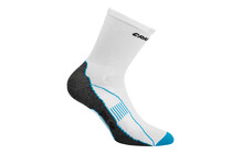 Craft Stay Cool Run Sock white